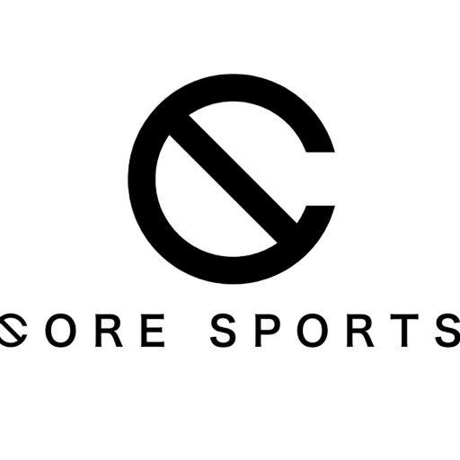 Core Sports